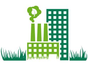 Luis rivas gesti n y valorizaci n de residuos for Empresa de cubiertas y tejados